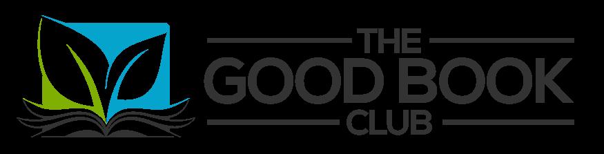 Good Book Club Logo